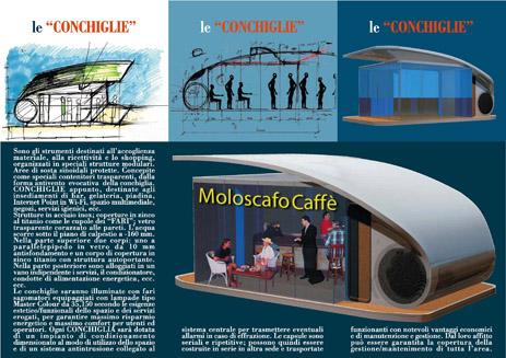 molo_Page_2