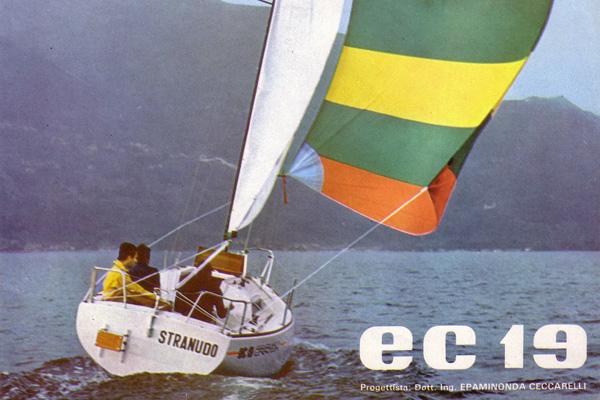 EpaminondaEC19