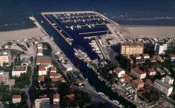 OffshorePortoCervia