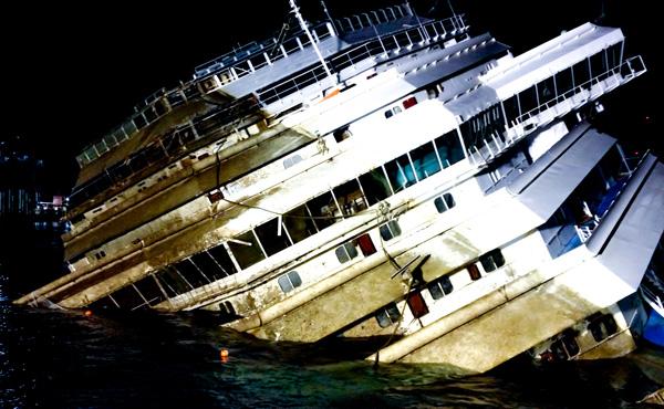 OffshoreSx