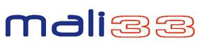mali33-logo