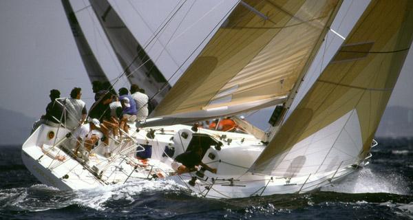 YachtDesignCustom2