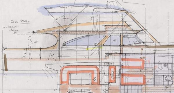 YachtDesignCustom5