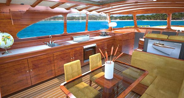 YachtDesignInteriors2